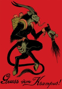 1284487009_bottom_krampus