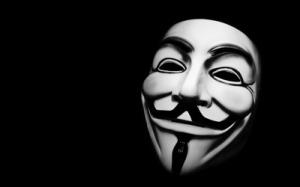 anonymous-16114-400x250