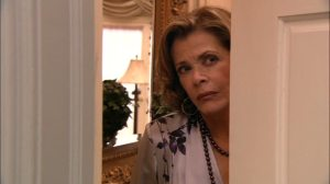 Arrested Development - Jessica Walter